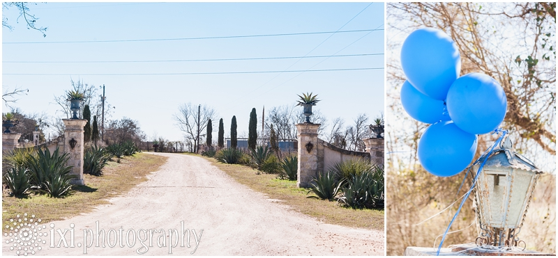 Le_San_Michelle-1_rustic-wedding-venue-tx