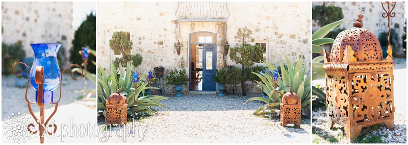 Le_San_Michelle-41_rustic-wedding-venue-tx