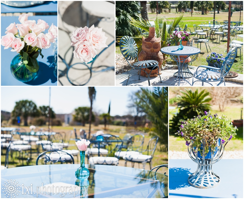 Le_San_Michelle-50_rustic-wedding-venue-tx