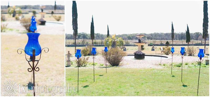 Le_San_Michelle-58_rustic-wedding-venue-tx