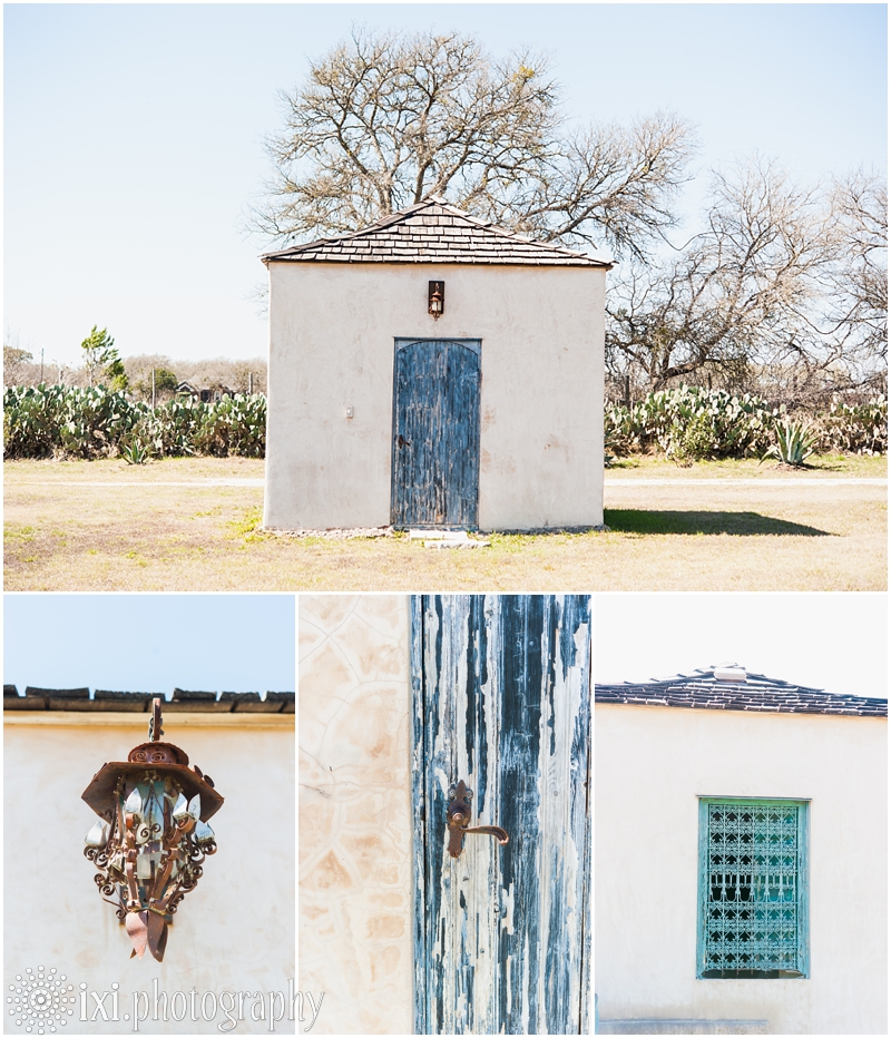 Le_San_Michelle-66_rustic-wedding-venue-tx