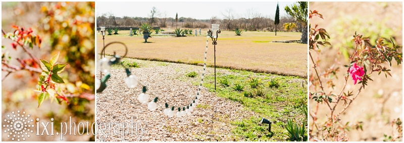 Le_San_Michelle-74_rustic-wedding-venue-tx