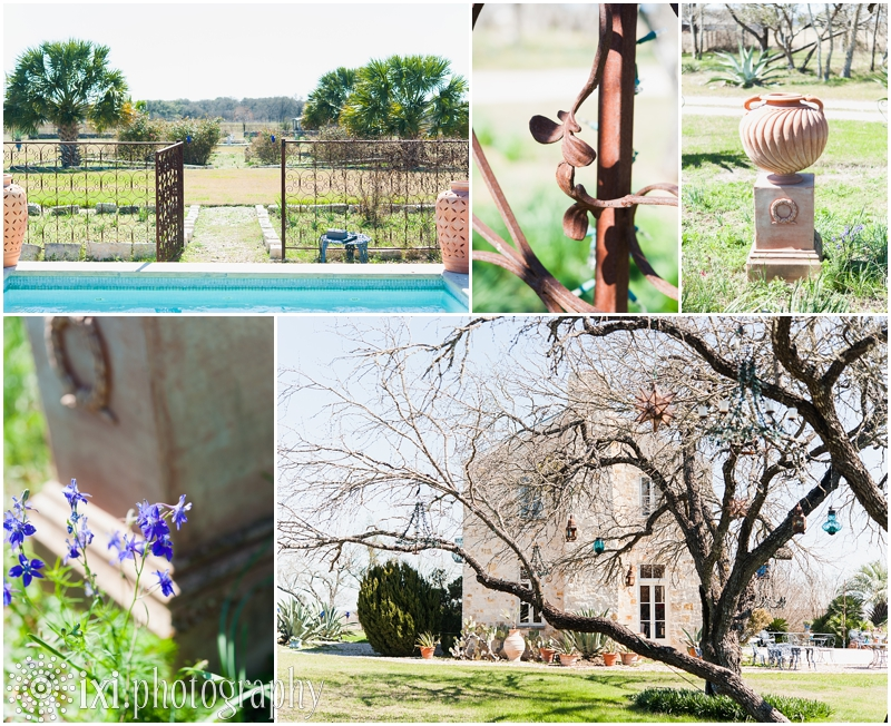 Le_San_Michelle-76_rustic-wedding-venue-tx