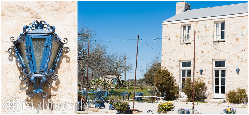Le_San_Michelle-99_rustic-wedding-venue-tx
