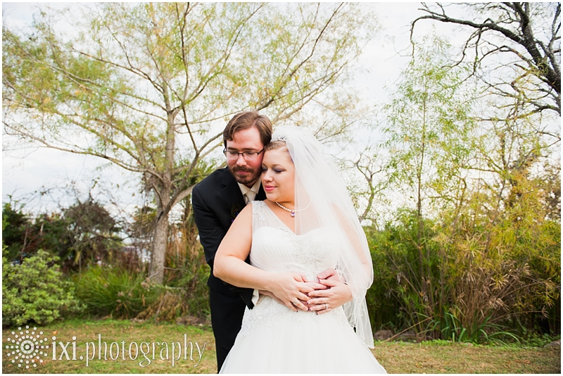 Michelle_and_Russel-149_blog