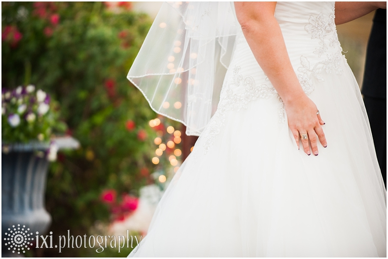 Michelle_and_Russel-353_blog