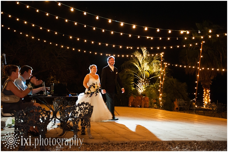 Michelle_and_Russel-497_blog