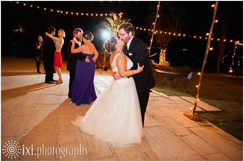 Michelle_and_Russel-737_blog
