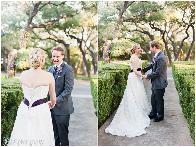 green-pastures-wedding-purple-and-pink-wedding