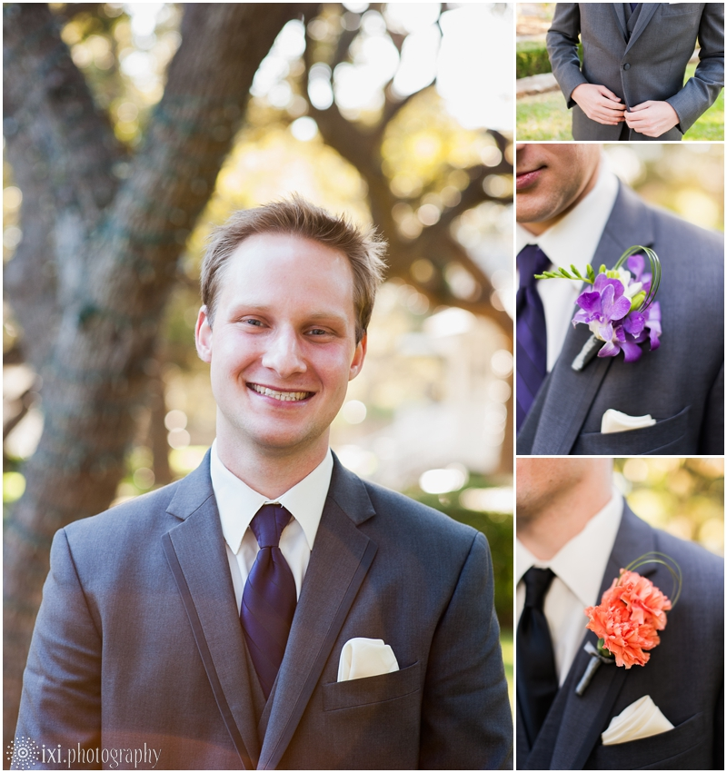 Casey_Evan_Wedding-13-2-austin-tx-wedding-photographer