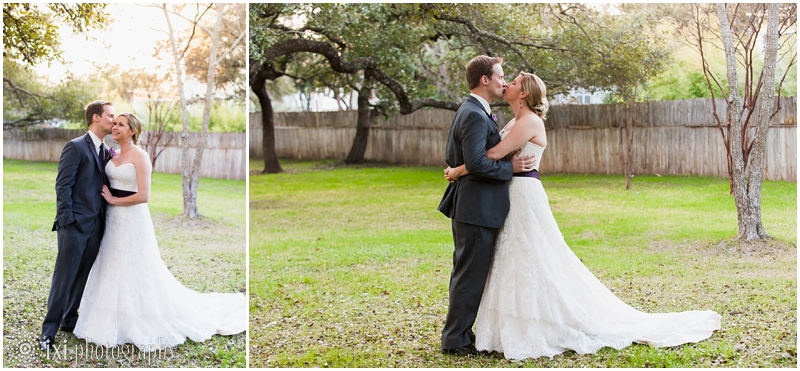Casey_Evan_Wedding-134-2-austin-tx-wedding-photographer