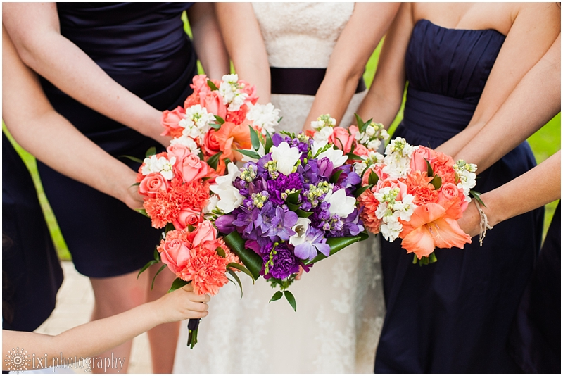 green-pastures-wedding-purple-and-pink-flowers