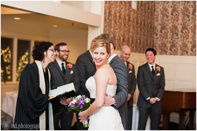 Casey_Evan_Wedding-257-2-austin-tx-wedding-photographer