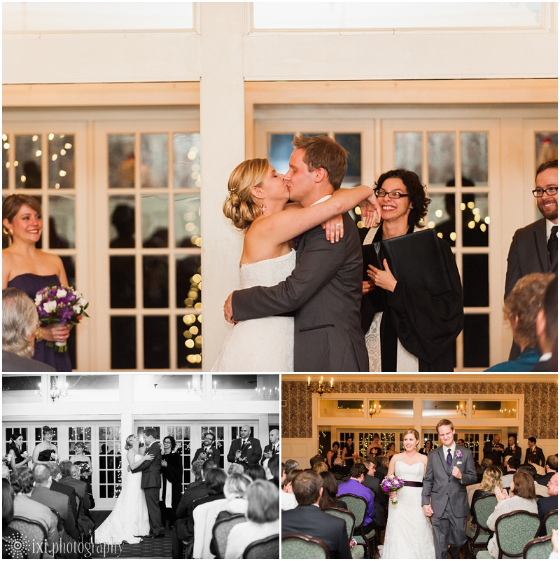 Casey_Evan_Wedding-284-2-austin-tx-wedding-photographer