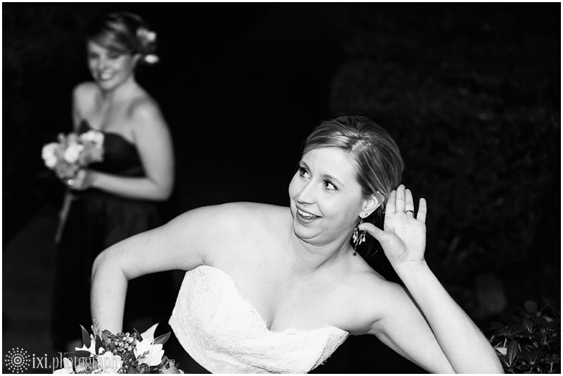 Casey_Evan_Wedding-293-2-austin-tx-wedding-photographer