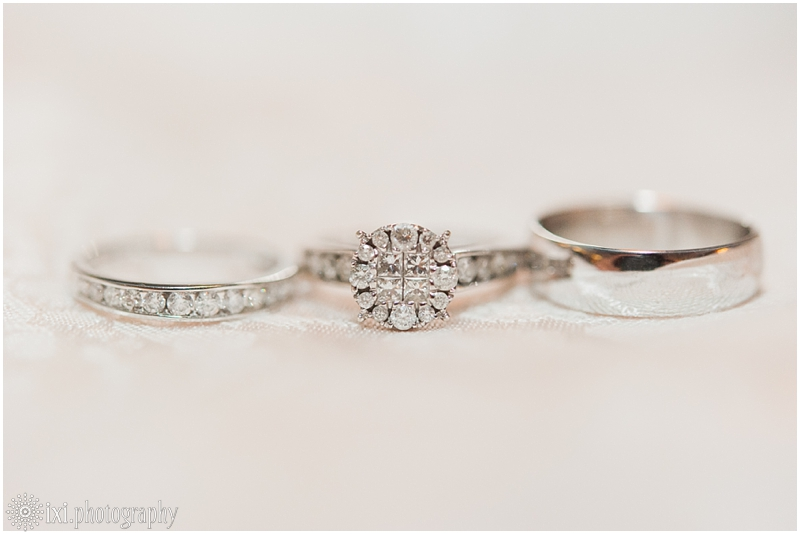 Casey_Evan_Wedding-299-2-austin-tx-wedding-photographer