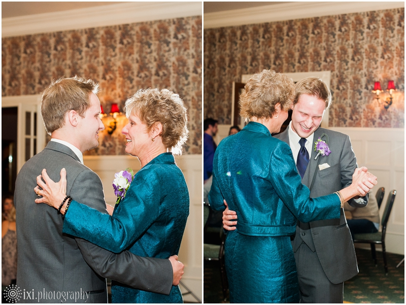 Casey_Evan_Wedding-393-austin-tx-wedding-photographer