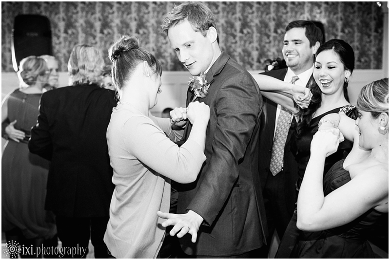 Casey_Evan_Wedding-402-austin-tx-wedding-photographer