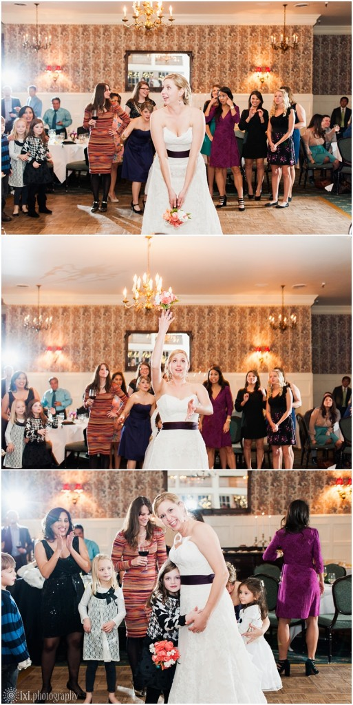 Casey_Evan_Wedding-433-2-austin-tx-wedding-photographer