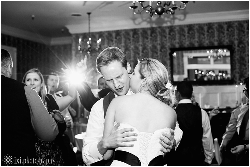 Casey_Evan_Wedding-581-2-austin-tx-wedding-photographer