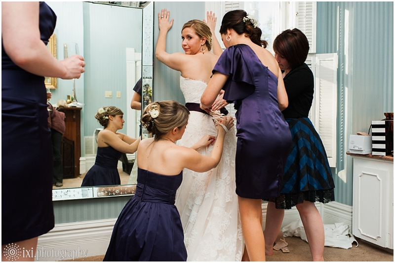 Casey_Evan_Wedding-84-austin-tx-wedding-photographer
