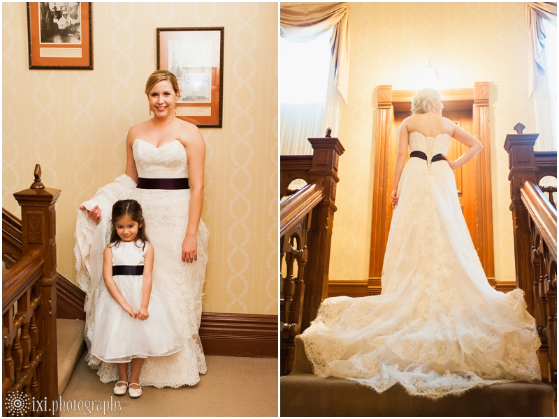 Casey_Evan_Wedding-90-austin-tx-wedding-photographer
