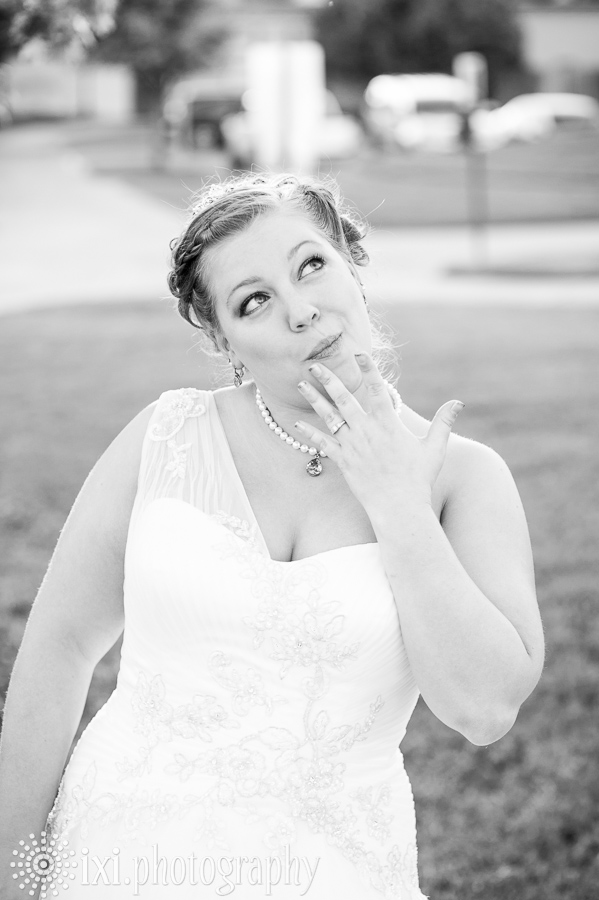 Michelle_Bridals-54_web