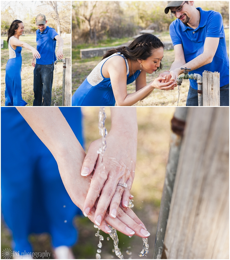 Alisa_and_Jeff-105_austin-tx-mckinney-falls-engagement