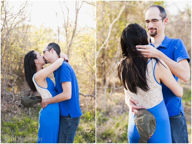 Alisa_and_Jeff-129_austin-tx-mckinney-falls-engagement