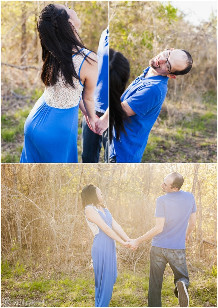 Alisa_and_Jeff-147_austin-tx-mckinney-falls-engagement