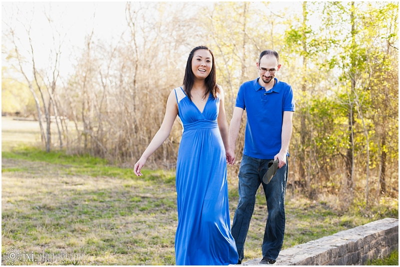 Alisa_and_Jeff-173_austin-tx-mckinney-falls-engagement