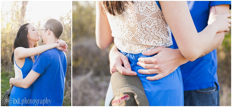 Alisa_and_Jeff-186_austin-tx-mckinney-falls-engagement