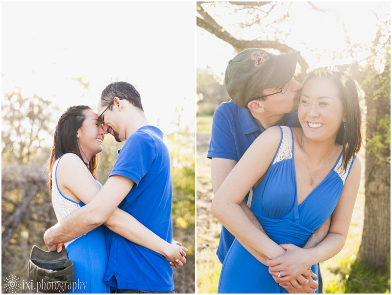 Alisa_and_Jeff-200_austin-tx-mckinney-falls-engagement