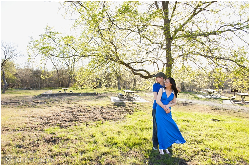 Alisa_and_Jeff-257_austin-tx-mckinney-falls-engagement