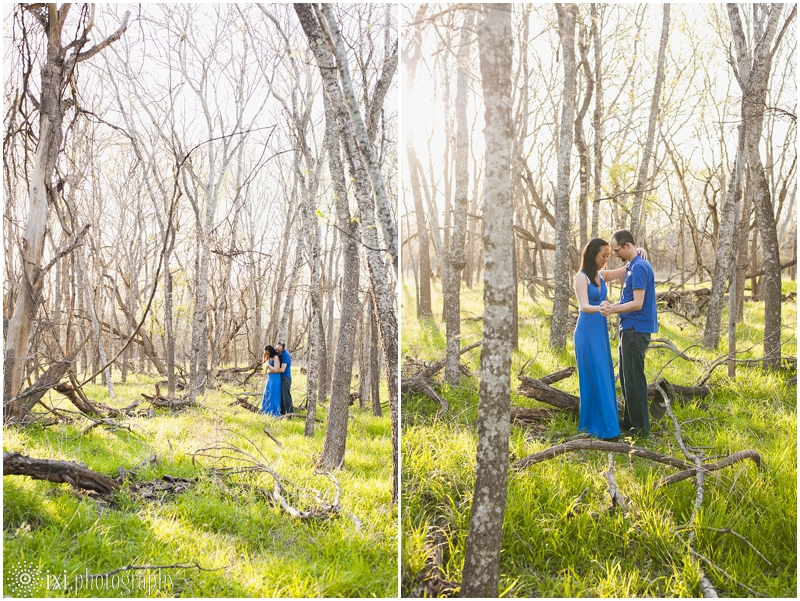 Alisa_and_Jeff-297_austin-tx-mckinney-falls-engagement