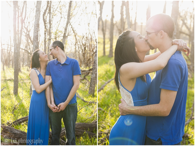 Alisa_and_Jeff-312_austin-tx-mckinney-falls-engagement