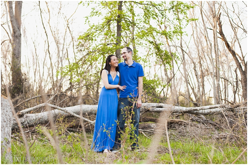 Alisa_and_Jeff-444_austin-tx-mckinney-falls-engagement