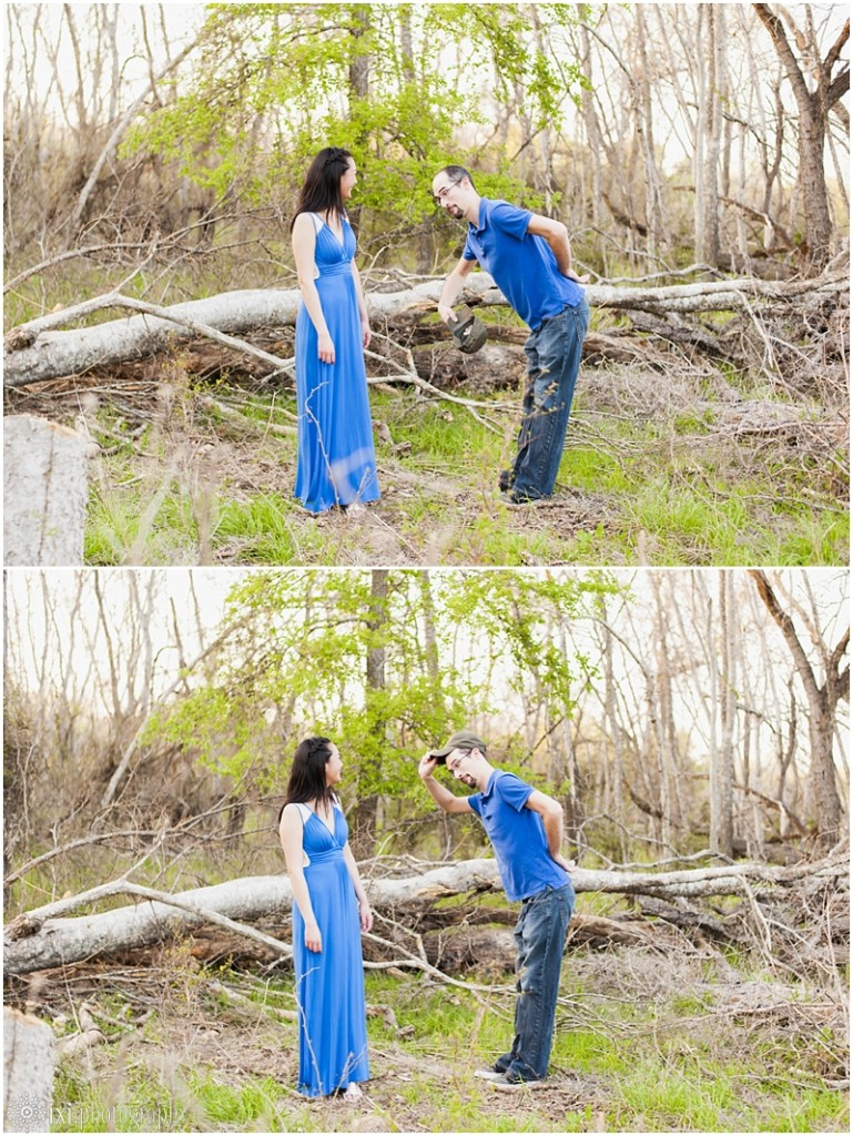 Alisa_and_Jeff-449_austin-tx-mckinney-falls-engagement