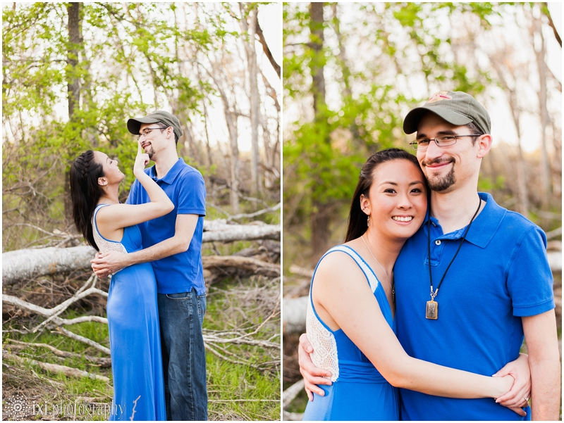 Alisa_and_Jeff-469_austin-tx-mckinney-falls-engagement