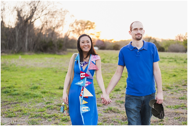 Alisa_and_Jeff-512_austin-tx-mckinney-falls-engagement