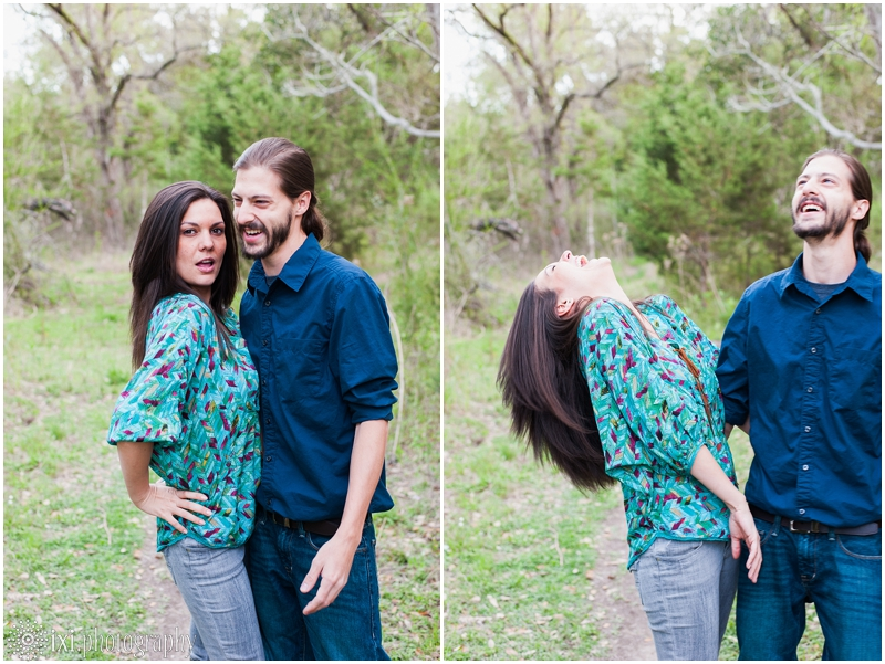 Dale_and_Michael-102_austin-tx-engagement-session
