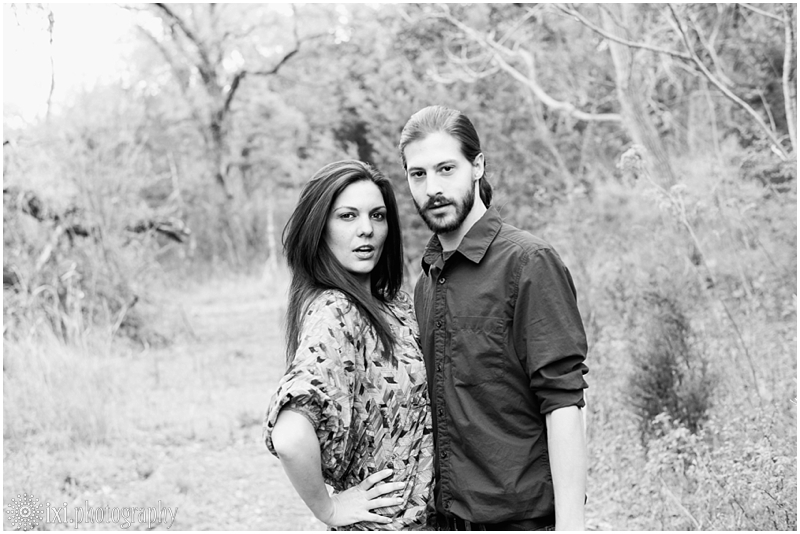 Dale_and_Michael-105_austin-tx-engagement-session