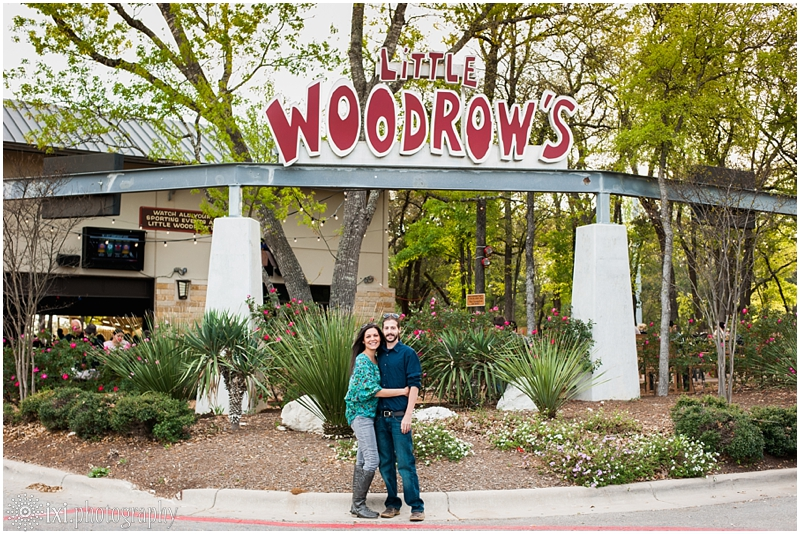 Dale_and_Michael-12_austin-tx-engagement-session