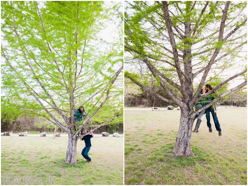 Dale_and_Michael-164_austin-tx-engagement-session