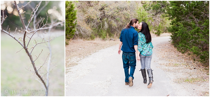 Dale_and_Michael-71_austin-tx-engagement-session
