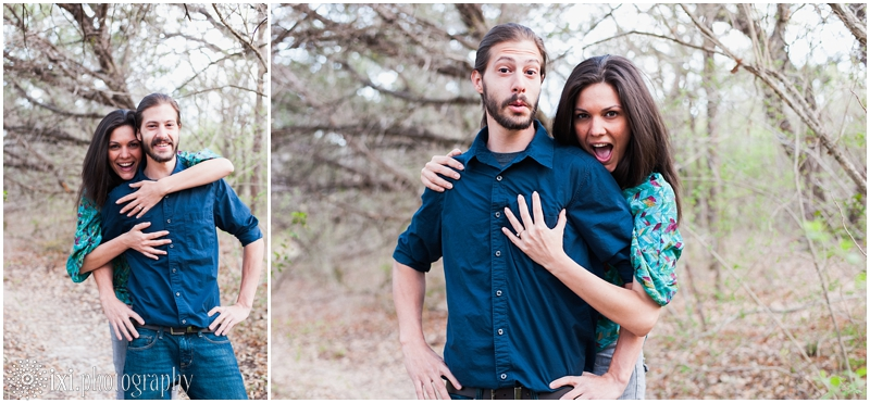 Dale_and_Michael-98_austin-tx-engagement-session