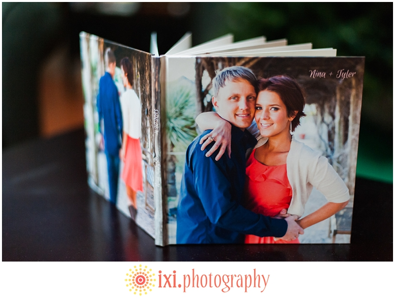 Guestbook-15-austin-tx-wedding-photographer_austin-tx-wildflower-center