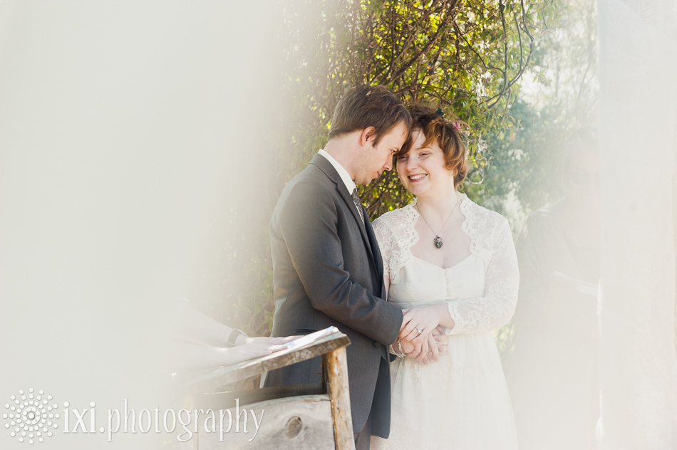 Kate_Jacob_Wedding-204_web