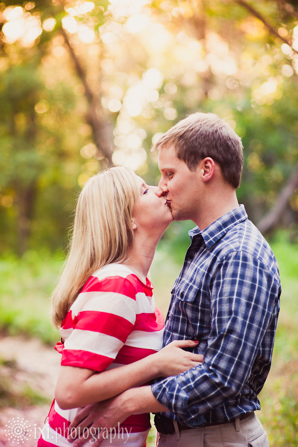 Casey_Evan_Engagement-68_blog