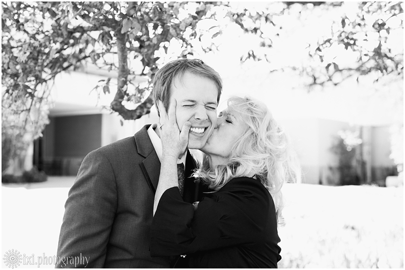 brushy creek wedding round rock